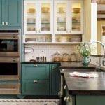 Abby Manchesky Interiors Slate Appliances Plans Our