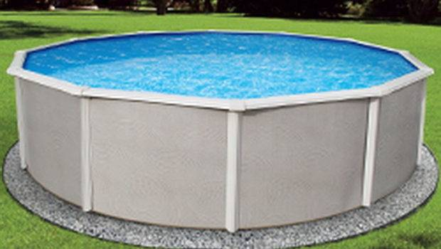 Above Ground Swimming Pool Fill Service
