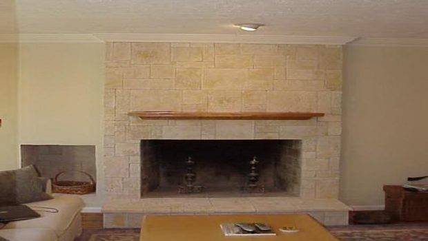 Above Other Parts Ideas Creating Fireplace Designs