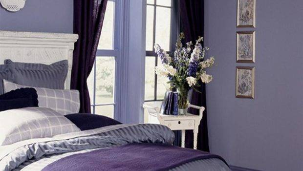 Above Part Best Paint Color Bedroom Walls