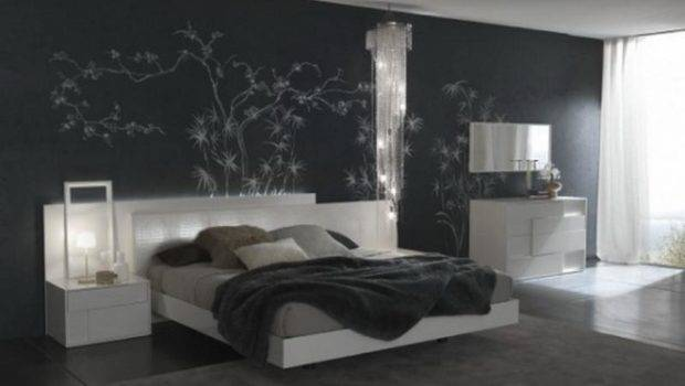 Above Segment Create Creative Bedroom Decorating Ideas
