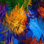 Abstract Paintings Abstractpaintings