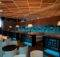 Acapulco Bar Nisha Lounge Mexican Interior Architect