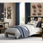 Accents Teenage Boy Room House Built