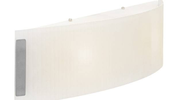 Access Lighting Lfr Wall Sconce Neon Collection