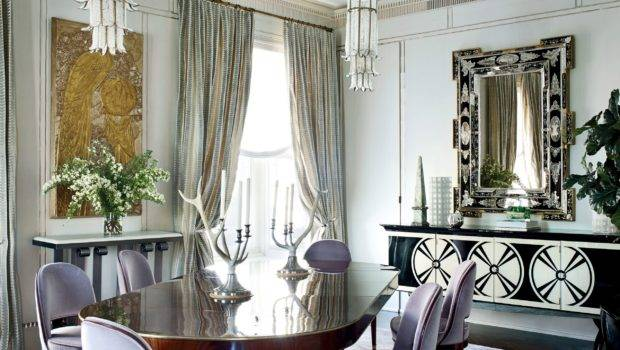 Add Art Deco Style Any Room Photos