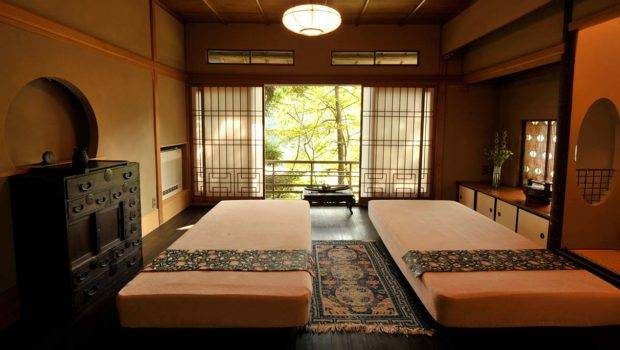 Add Japanese Style Your Home Decoholic