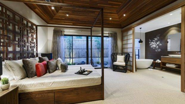 Add Japanese Style Your Interior Design Futura Home Decorating