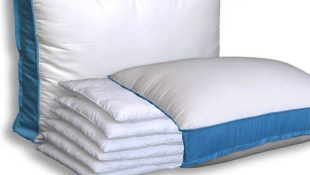 Adjustable Layer Pillow Pancake Perfectly Fits Everyone