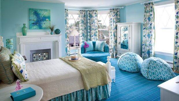 Adorable Inspirational Cool Room Designs Guys Directed Theme