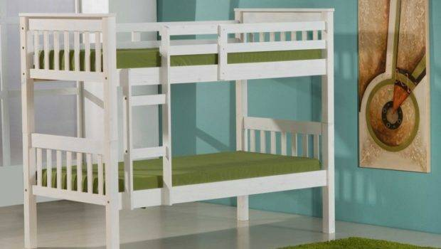 Adult Bunk Beds Can Get Them Best Place