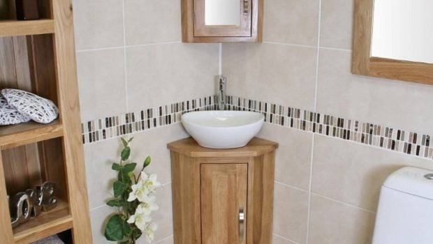 Aesthetic Bathroom Focal Point Splendid Sink Cabinets