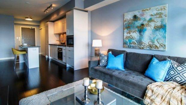 Affordable Condo Decorating Ideas Youtube