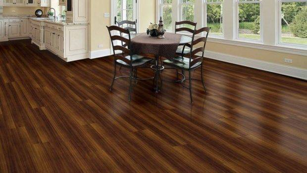 Affordable Durable Models Lowes Laminate Flooring