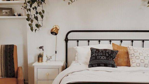 Affordable First Apartment Decorating Ideas Budget
