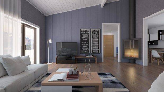 Affordable Home Plans Interior Designs
