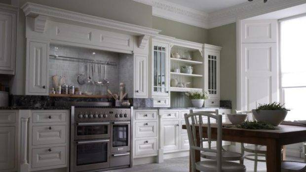 Affordable Luxuries Our Kitchen Ranges Pronorm Proline
