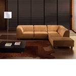 Affordable Sectional Sofas Modern Fabric