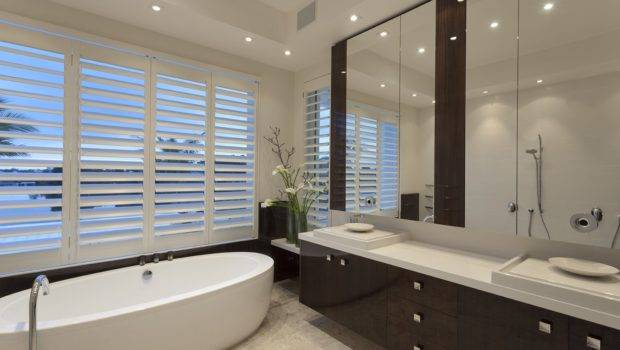 Affordable Small Bathroom Renovations Sts Plumbing