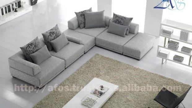 Afosngised New Style Sofa Set Afos China Manufacturer