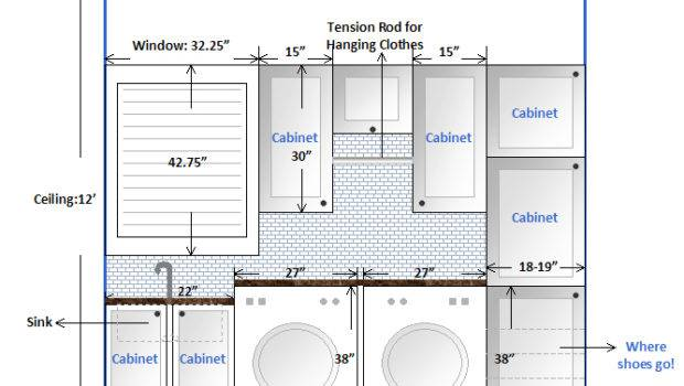 After Consulting Contractor Specializing Custom Cabinetry