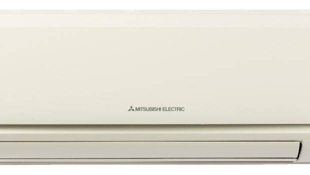 Air Conditioner Indoor Unit Ductless Components