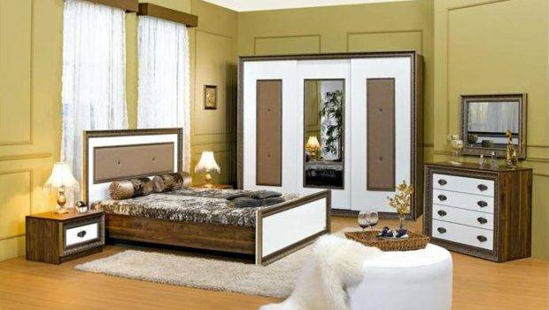 Alfemo Bedroom Model Trend Bed Models Stylish Bedrooms