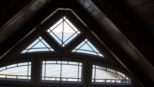 All Glass Gable End Windows Ideas Pinterest