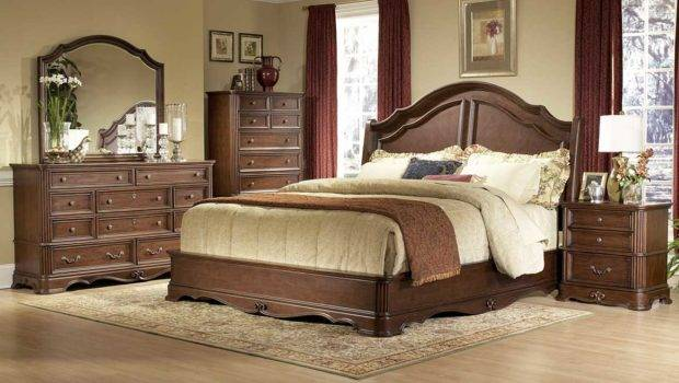 All Home Decoration Furniture Beautiful Bedroom Beds Review