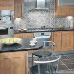 All Home Decoration Furniture Kitchen Wall Tiles