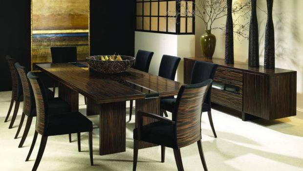 All Latest Fashion Things Dining Table Designs