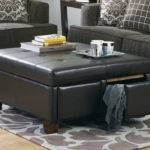 All Rooms Decorating Furniture