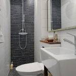 All Time Popular Bathroom Design Ideas Beautyharmonylife