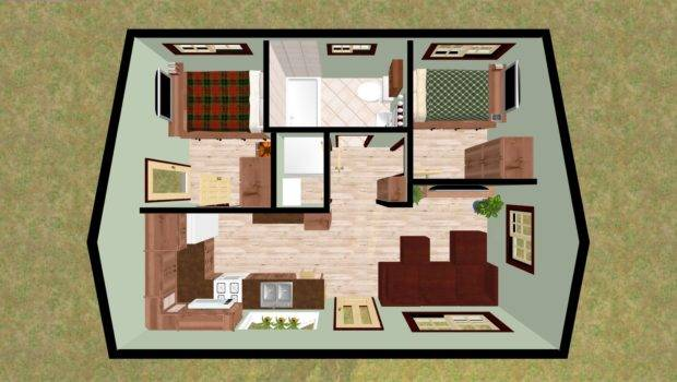 Alluring Small House Ideas Style Excellent Interior