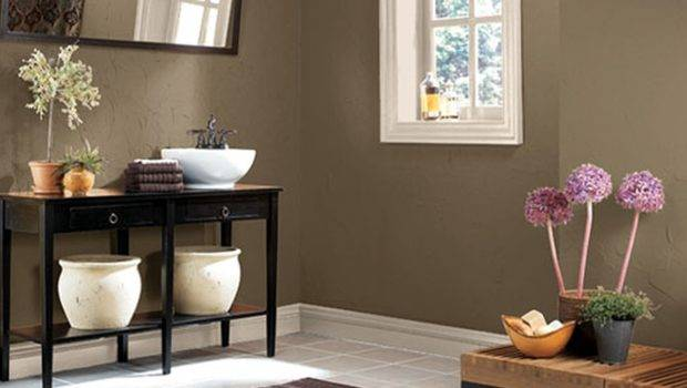 Also Entrancing Small Bedroom Paint Best Wall Colors Rooms