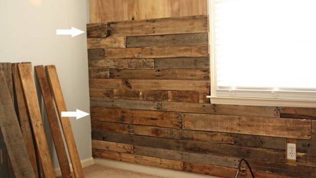 Also Like These Diy Wall Decoration Projects