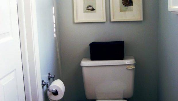 Amazing Awesome Small Apartment Bathroom Decorating