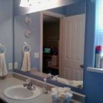 Amazing Bathroom Mirror Ideas Cool