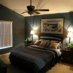 Amazing Bedroom Design Ideas Men Home Homes