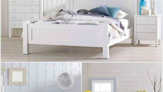 Amazing Bedroom Feature Wall Ideas Make