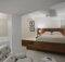 Amazing Bedroom Loft Apartment Jpeg