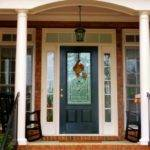 Amazing Front Doors Design Architecture Interior