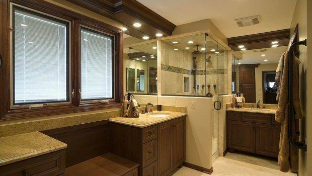 Amazing Good Master Bathroom Ideas Bath Bathro