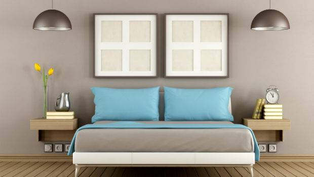 Amazing Great New Spare Bedroom Ideas