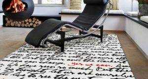 Amazing Interior Design Contemporary Rugs Your Living Room