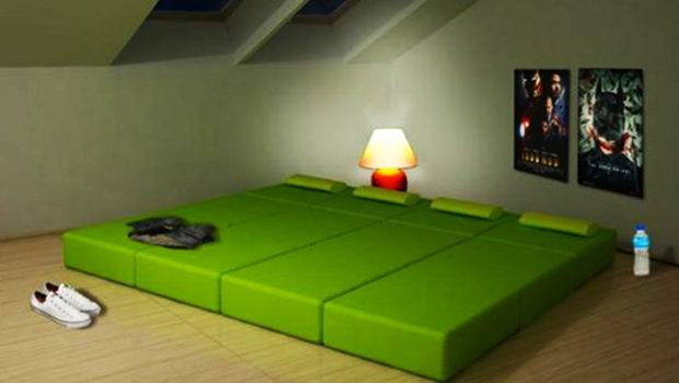 Amazing Kids Rooms Small Spaces Ideas Home Designs
