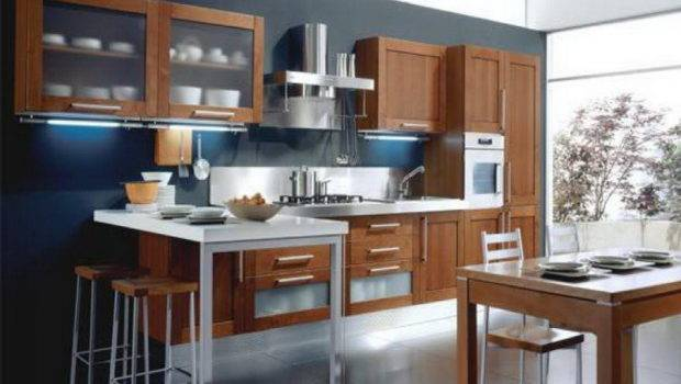 Amazing Kitchen Paint Colors Cherry Cabinets