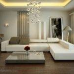 Amazing Living Room Decor Ideas