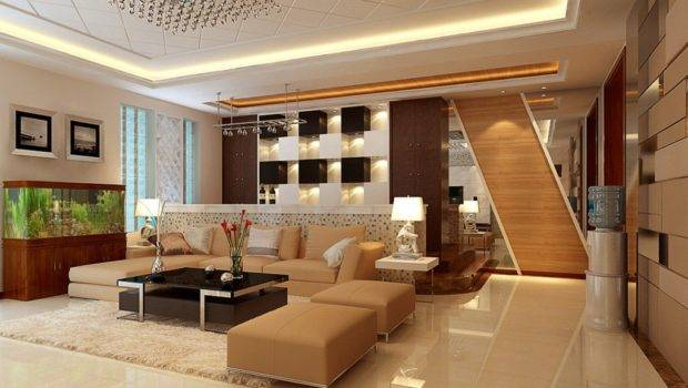 Amazing Living Rooms Cool Room Ideas