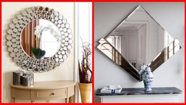 Amazing Mirror Designs Home Latest Decoration Ideas